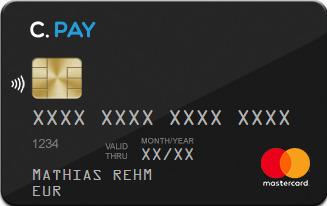 Neteller Kreditkarte Erfahrung