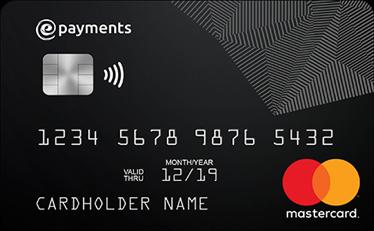 Virtuelle Kreditkarte Anonym